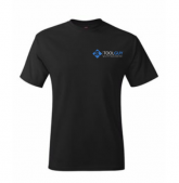 Limited Edition ToolGuy T-Shirt