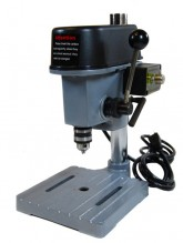 Table Top High Speed Drill Press
