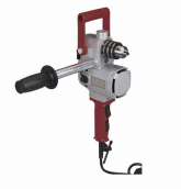COMPACT 2-SPEED RIGHT ANGLE DRILL