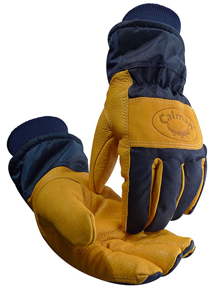 HEATRAC THERMAL INSULATION GLOVES
