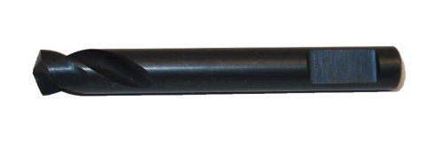 "1/4"" Premium Pilot Bit For DEEPHOLE Diamond Hole Cutter"